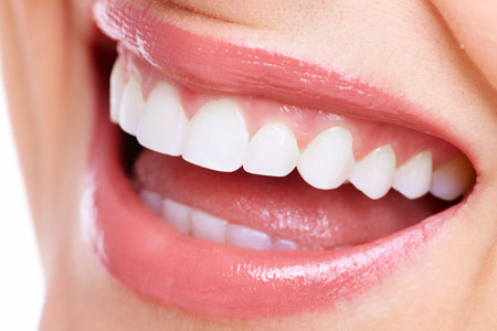 Whiteing | Best Dentists IN toronto