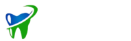logo komal jain revised| best dentists in toronto