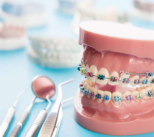 Komal Jain Dentistry| Best Dentist In Toronto